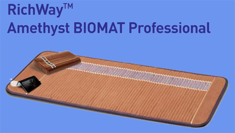 Professional Biomat